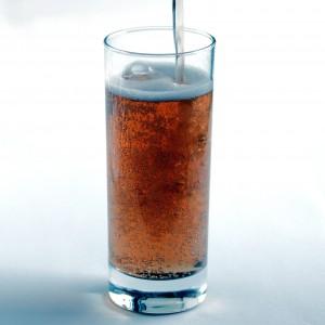 Tee-se-itse Diet Dr Pepper | Alakarpisti.com