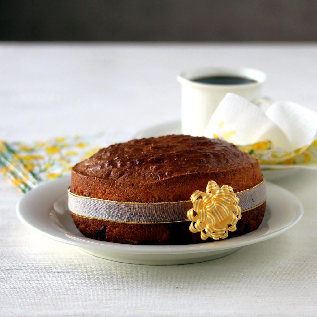 Karppaajan kulitsa ja kupillinen kahvia | Alakarpisti.com