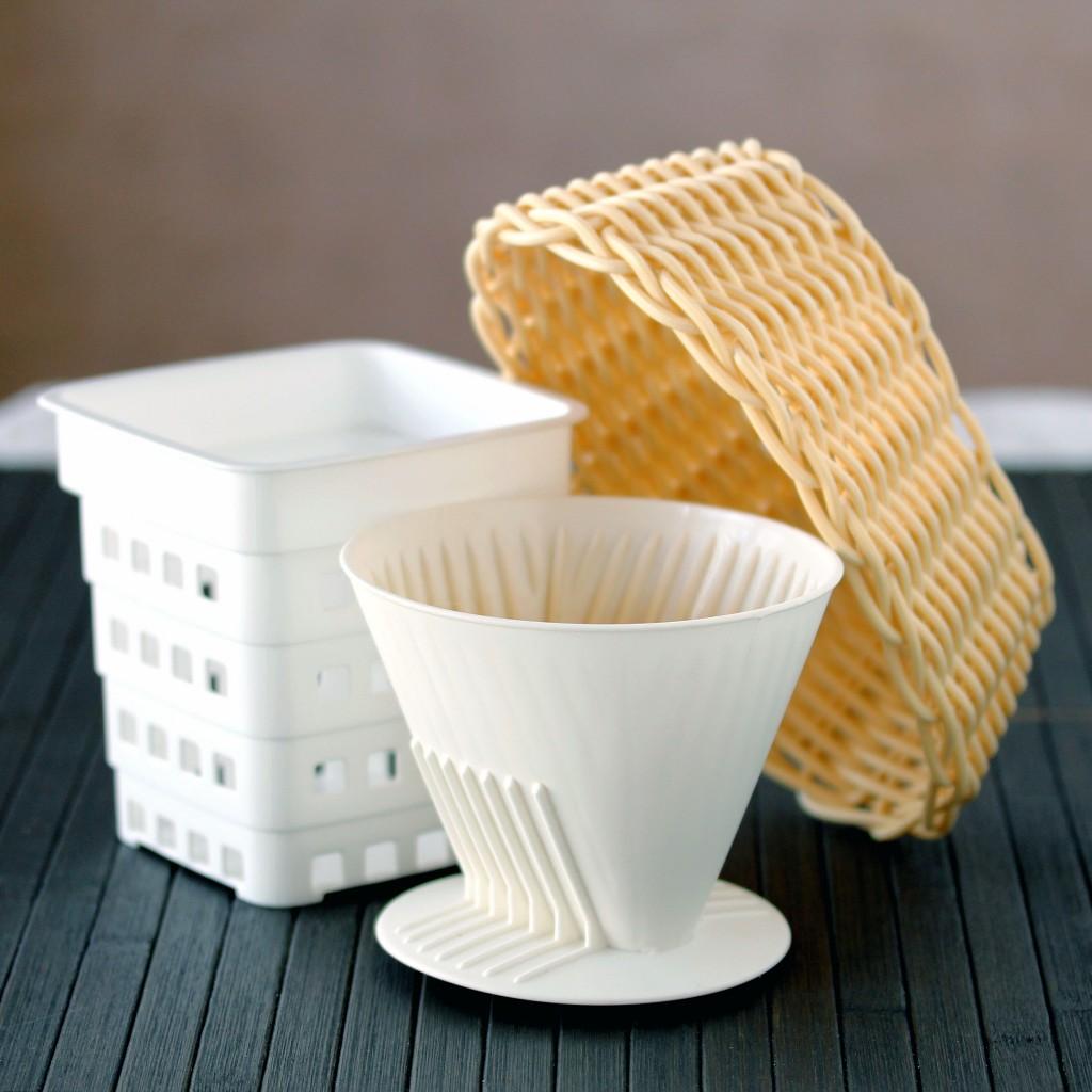 Pashamuoteiksi sopivia astioita | Alakarpisti.com