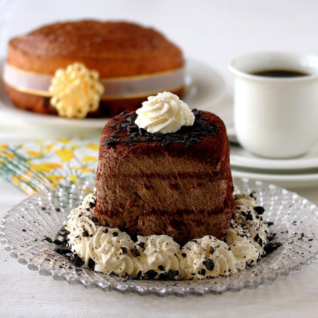 Sokeriton suklaapasha, kahvi ja karppaajan kulitsa | Alakarpisti.com